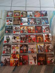 Verkaufe meine Playstation