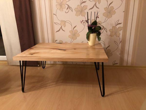 Epoxidharz Tisch Massive Tisch In Velburg Couchtische Kaufen Und