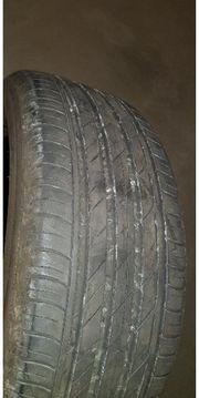 4 Bridgestone Turanza Dot 1717225
