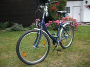 26 Zoll Fahrrad,