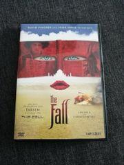 The Fall - DVD