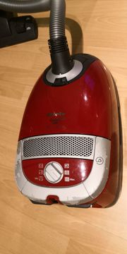 Miele Cat Dog 5000