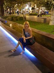 Reisepartner Sharm el Sheikh Aqua