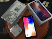Smartphone I X (