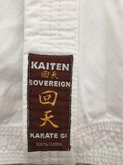 Karateanzüge top Marken top Qualität