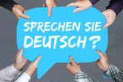 Deutsch für Ausländer - Privatunterricht