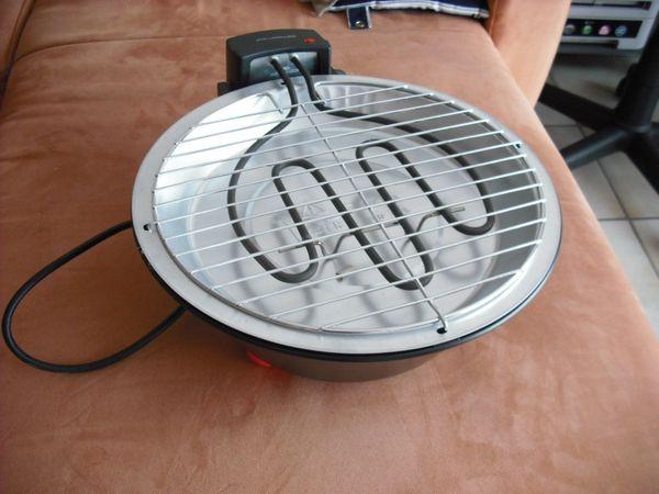 Weber Elektrogrill Kleinanzeigen : Elektrogrill kaufen elektrogrill gebraucht dhd