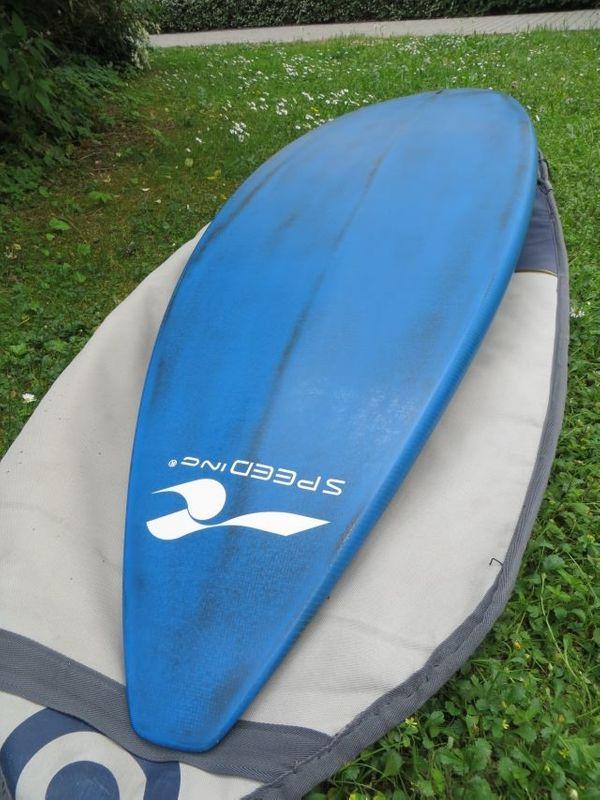 Windsurf Günstig Gebraucht Kaufen Windsurf Verkaufen Dhd24com