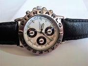 Piercarlo Dalessio Chronograph