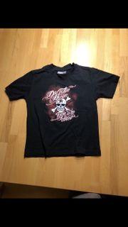 Toten Hosen Tshirt