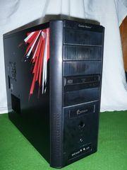 Intel Dual PC