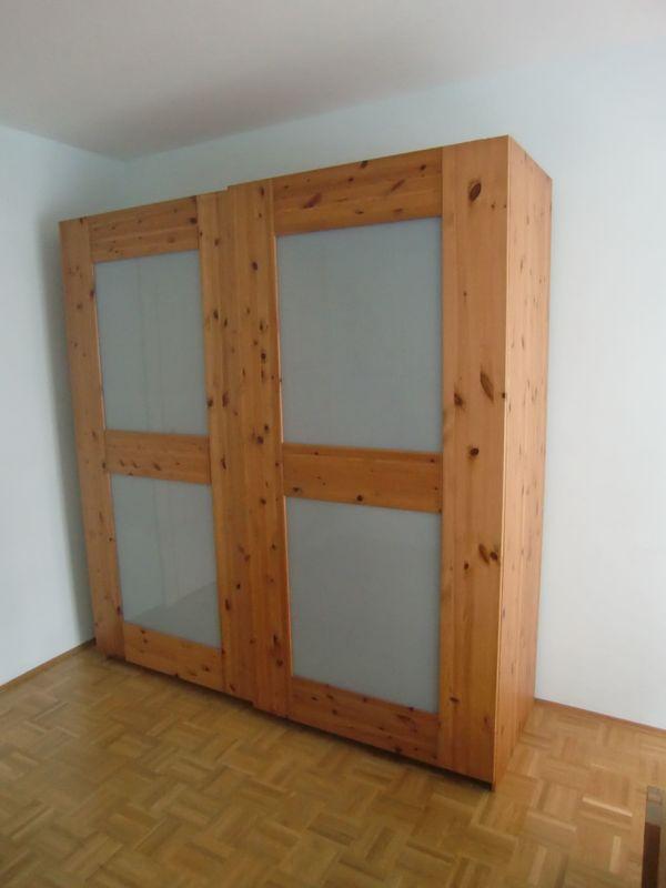 Schlafzimmerkasten vollholz  Cello Vollholz kaufen / Cello Vollholz gebraucht - dhd24.com