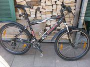 Mountainbike Viner Rocket Top Zustand