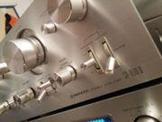 Pioneer SA8500 Mk-