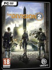 The Division 2 zu verkaufen