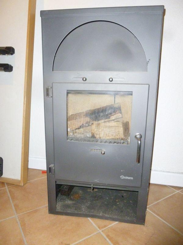 eurotherm ofen gebraucht kaufen nur 3 st bis 70 g nstiger. Black Bedroom Furniture Sets. Home Design Ideas