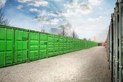 14m² Lager Lagerraum Garage Sicher
