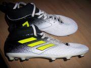 Kinder Fussballschuhe, Adidas,